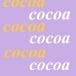 cocoa◆