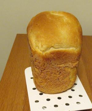 麦茶食パン(HB)