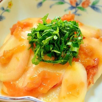 作るなら今!旬の新生姜で自家製「ガリ」や「ジャム」、「佃煮」を作っちゃおう!