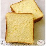クレーム・パティシエールのブリオッシュ食パン
