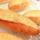 【ママパン】フランスパン