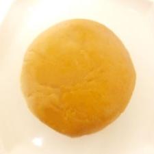 塩麹ハンバーガーバンズ