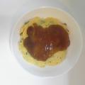 うちの基本の天津飯のあんの作り方