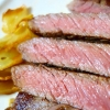 焼き方をマスター♪特別な日の「ステーキ」