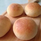 HB◆カマンベールチーズパン♪