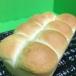jing_san_bread