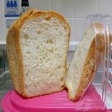 HB フランス食パン
