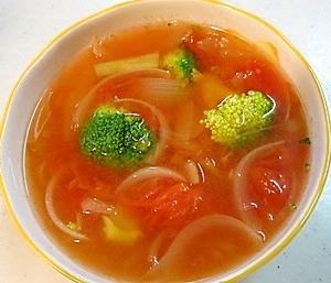 玉ねぎの干し方とオニオンスープ
