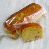 マロングラッセのパウンドケーキ