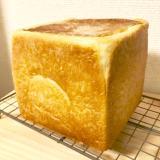 生食パン♪