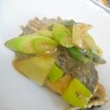 簡単フライパンで白身魚の西京焼き風 by男子ごはん