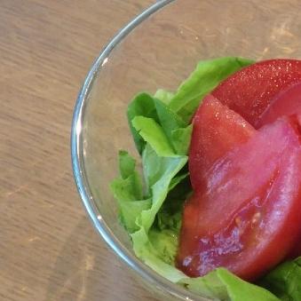 トマトダイエットの成功のポイントとやり方!