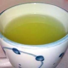冬に★☆★しょうがはちみつ酢ホットドリンク