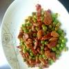 料理でも使える!「枝豆」が主役の献立