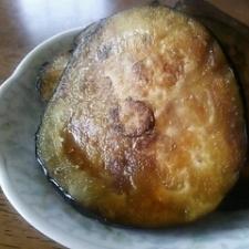 クリーミーな食感☆「米なす」レシピ