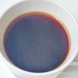 ちょい足し♪一手間で♪美味しいインスタントコーヒー