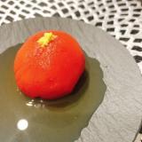 【つくおき】トマトのおひたし
