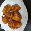 下味簡単&漬け込み時間不要の鶏の唐揚げ