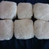 炊きたての美味しさを保つ! ご飯の冷凍保存法