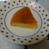 ヨーグルト&HMでOK!炊飯器で簡単チーズケーキ