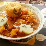 今日の主役に!「かぼちゃ」レシピ