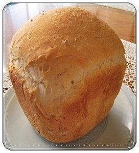 外カリッ中モッチリの食パン♪我家のお気に入りです!