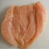 鶏胸肉の観音開き 写真付き