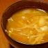 ほっこり優しい「イカと里芋の煮物」献立