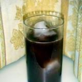 【おせちアレンジ】黒豆煮汁ジュース