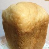 """GOPANで""""基本の米パン"""""""