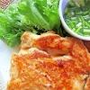 人気食材「鶏むね肉」が主役の献立