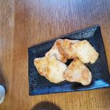 豚ヒレのトンカツ(ダシダ)