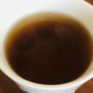 カボス玄米茶