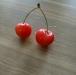 Petite+Pomme