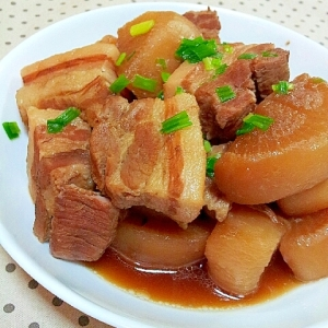 「ルクルーゼ」で作る食材別レシピ