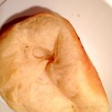 ホームベーカリー使用☆粉ミルク消費!ヨーグルトパン