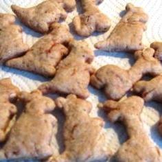 簡単☆ジャムのソフトクッキー