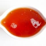 転化糖シロップの作り方