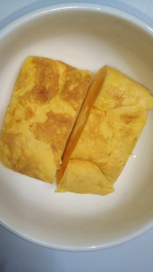 卵焼き 11