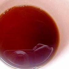 ★ピ~チ紅茶★