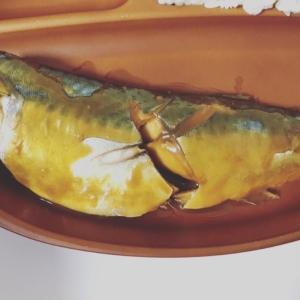 フライパンでかなり簡単!絶品鯖の味噌煮