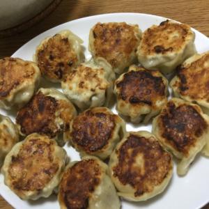 エビニラレンコン饅頭
