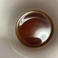 赤ワインコーヒー