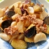 「長芋」を使った作り置きレシピまとめ
