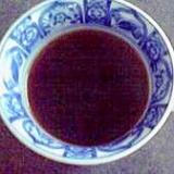 ハーブティ感覚☆ルイボスコーヒー♪