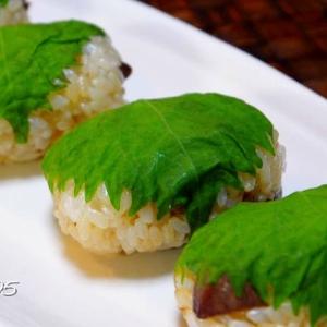 ☆花椒牛肉ジンジャーご飯☆