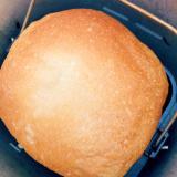 HB!豆乳ときな粉の食パン
