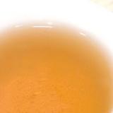 美味しい炒りたてほうじ茶