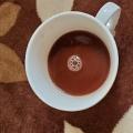 カラメルココアコーヒー