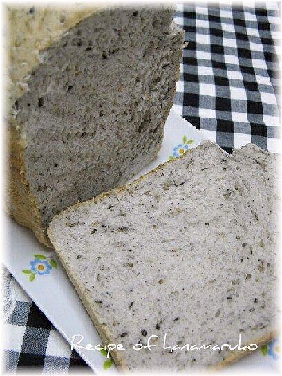 食パンの大量消費レシピ特集!おかずにも ...